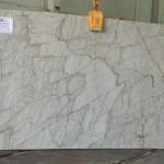 Toberlone Bianco Z30218 115x78.