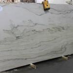 WHITE MACAUBAS LP594 126x75