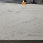 White Macaubas (A) M1418 129x74