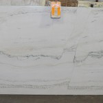 White Macaubas (B) M1418 129x74