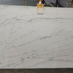 White Macaubas M1418 129x74.