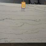 White Macaubas M1472 129x75