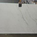 White Santorini M1545 122x76