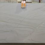 White Santorini M1641 118x78