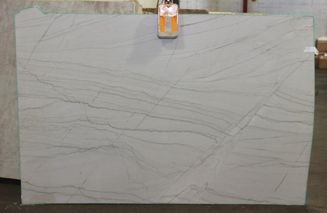 White Santorini M1641 118 215 78 Earth Stone Amp Tile Inc