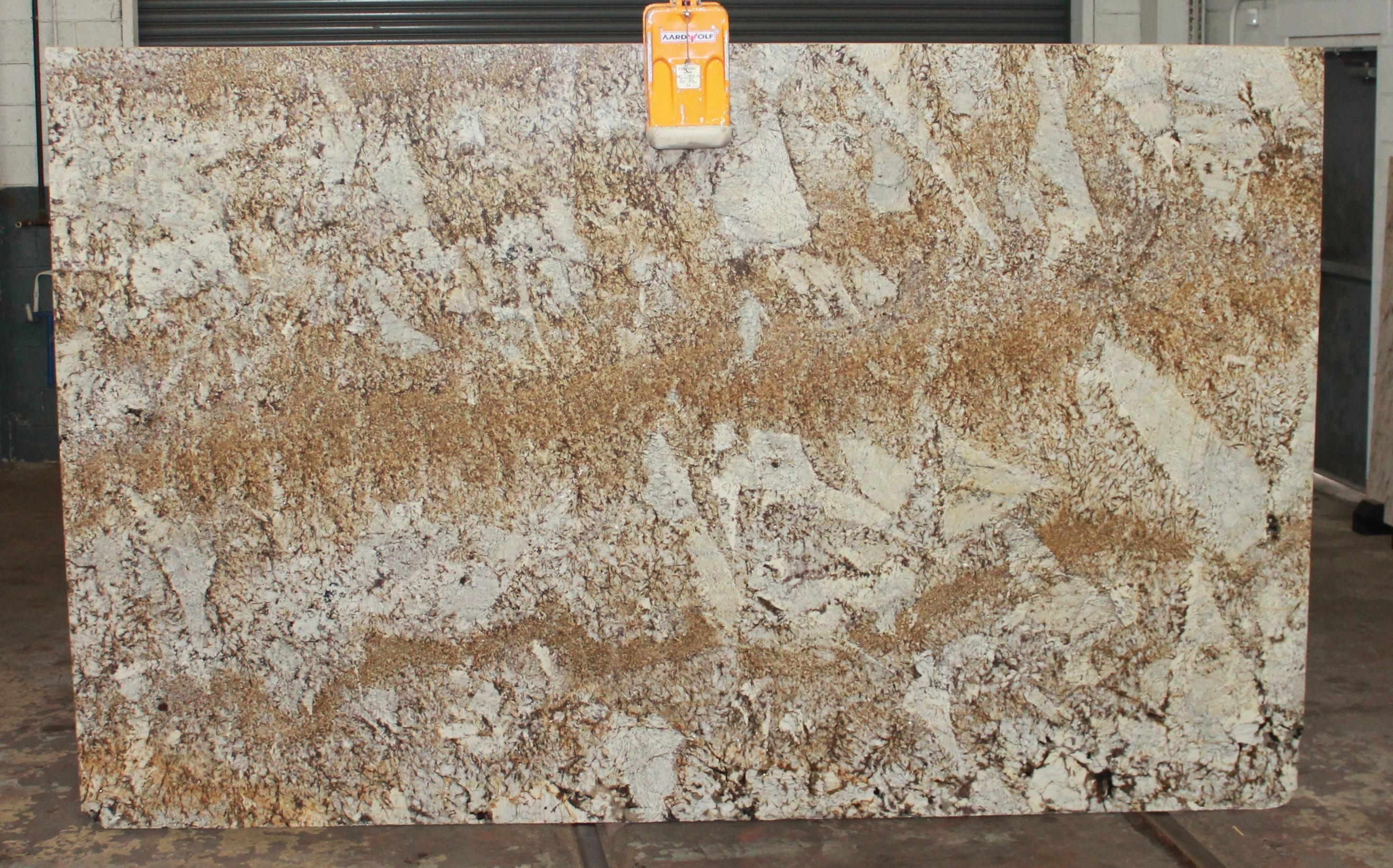 Desert Beach 94 131 215 71 Earth Stone Amp Tile Inc